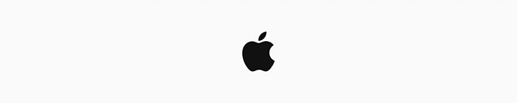 Apple by Logo Design Company in Mumbai