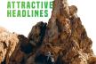 Attractive headlines for social media digital marketing tips by top digital media agency