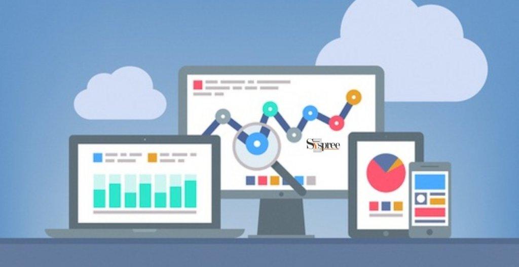 Audience Analysis by Social Media Marketing Company in Mumbai