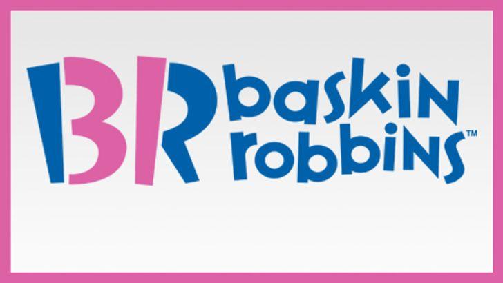 BR by Logo Design Company in Mumbai
