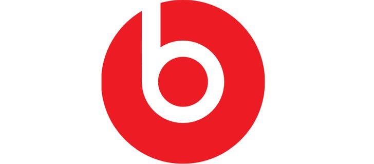 Beats by Logo Design Company in Mumbai
