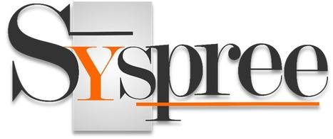 Business Logo by Web Designing Company in Mumbai