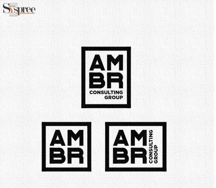 Rearranging elements by Logo Design Company in Mumbai