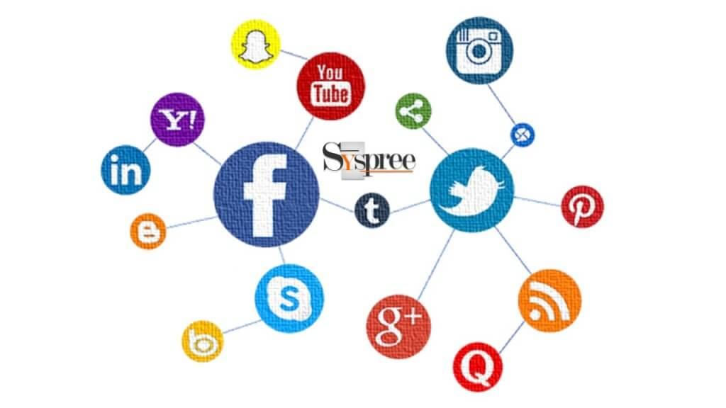 SMM by Digital Marketing Agency in Mumbai
