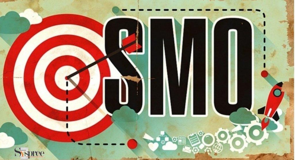 SMO by Digital Marketing Agency in Mumbai