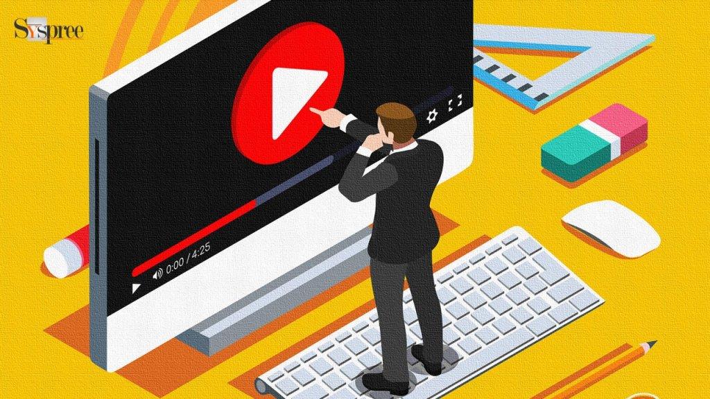 Video Ads by Digital Marketing Company in Mumbai