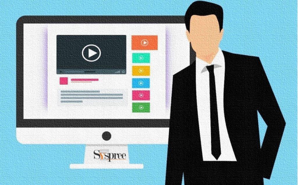 Video Marketing by Digital Marketing Company in Mumbai