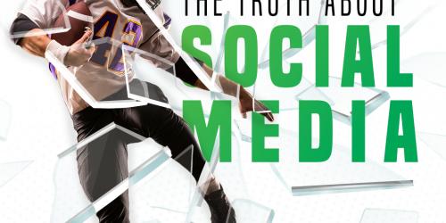 Viral on Social Media - Digital Marketing Guide by SySpree