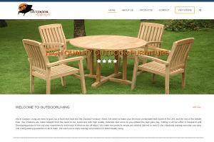 Outdoor-Furniture-UAE-Outdoor-Furniture-Suppliers-in-Dubai