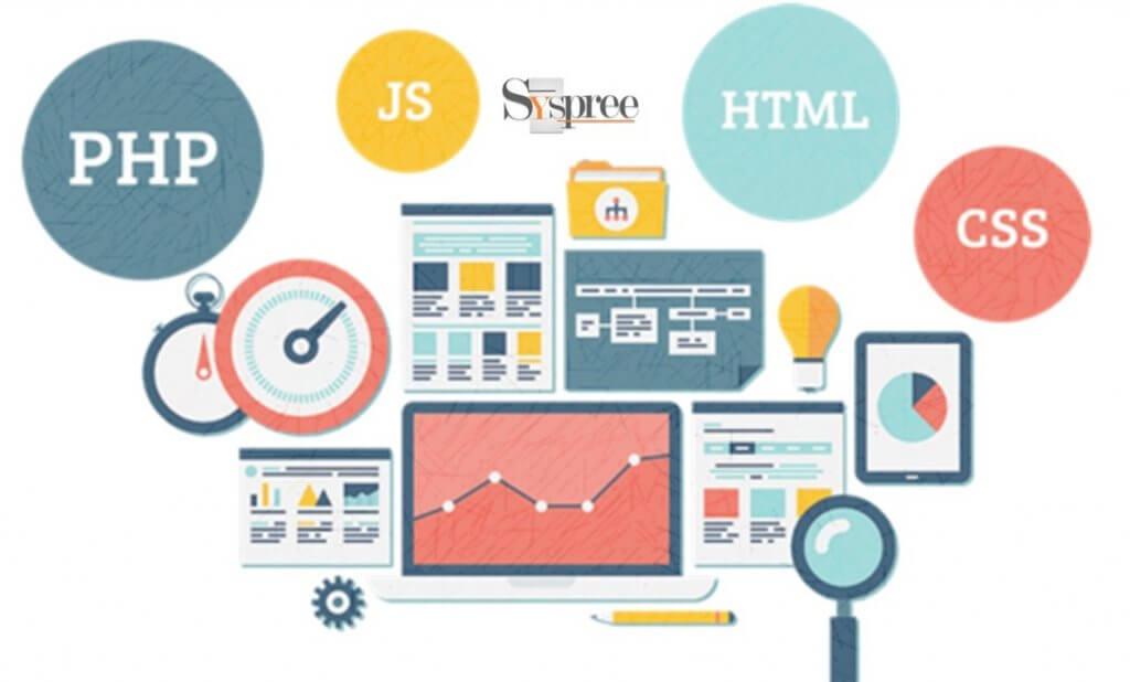 Services of Web Design - Top 50 Web Design Companies in Mumbai Blog