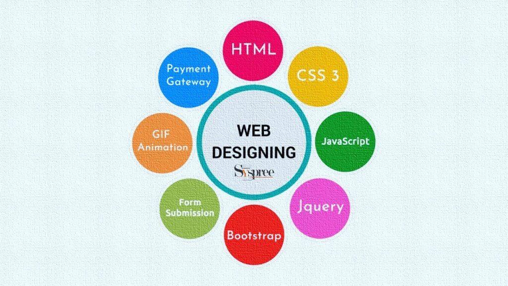 Web Design Circle - Top 50 Web Designing Companies in Singapore Blog