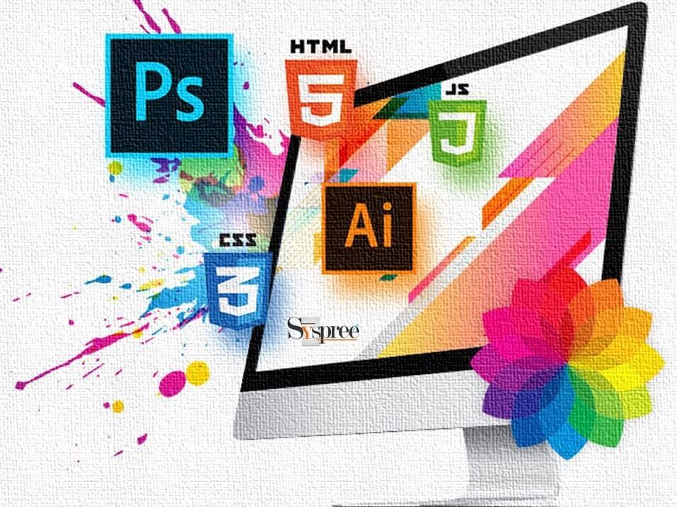 Web Design - Top 50 Web Designing Companies in Singapore