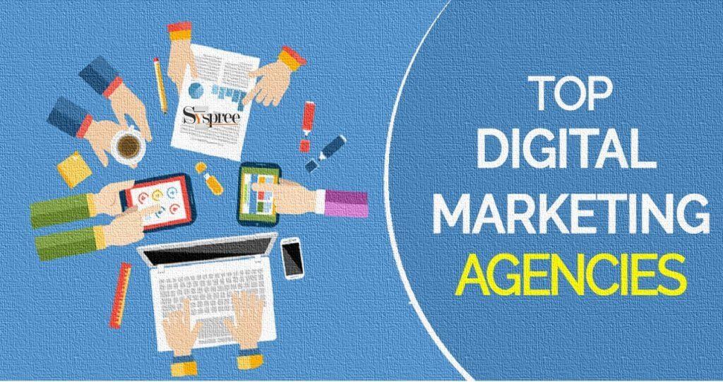 Top 75 Digital Marketing Agencies in Mumbai