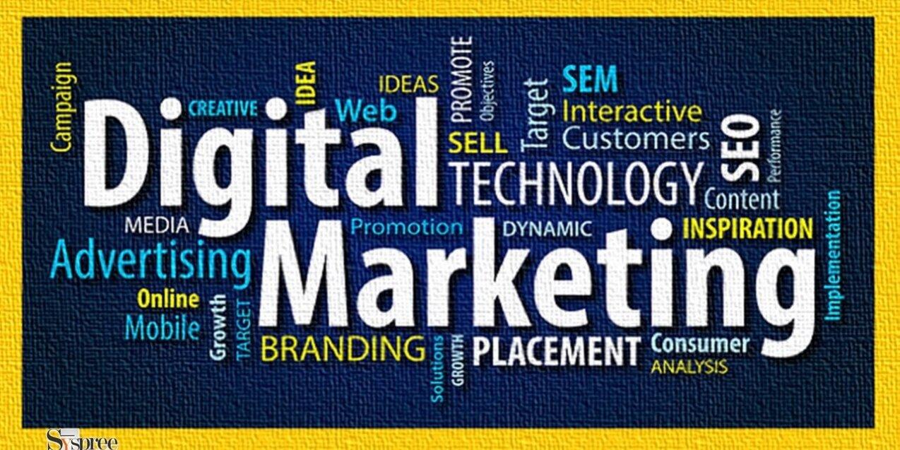 Top 75 Digital Marketing Agencies in Mumbai Blog.png