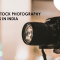 Top 13 Stock Photography Websites in India Blog by Graphic Design Company in India
