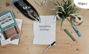 FMCG Marketing Strategy by Digital Marketing Agency in Mumbai