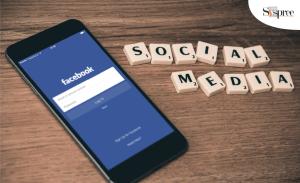Social Media Presence by Digital Marketing Agency in Mumbai