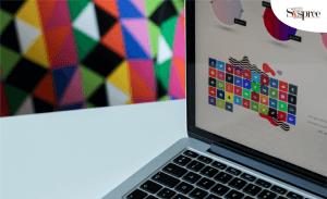 Web Designer Career in a Website Design Company in Mumbai