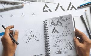 Brand Architecture - Top 50 Creative Branding Agencies in Mumbai Blog