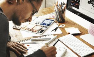 Creating Branding Strategies - Top 50 Creative Branding Agencies in Mumbai
