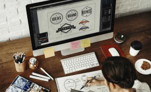 Creating Logos - Top 50 Creative Branding Agencies in Mumbai Blog