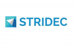 STRIDEC - TOP 50 SEO COMPANIES IN SINGAPORE